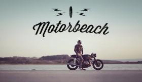 Motorbeach-Festival