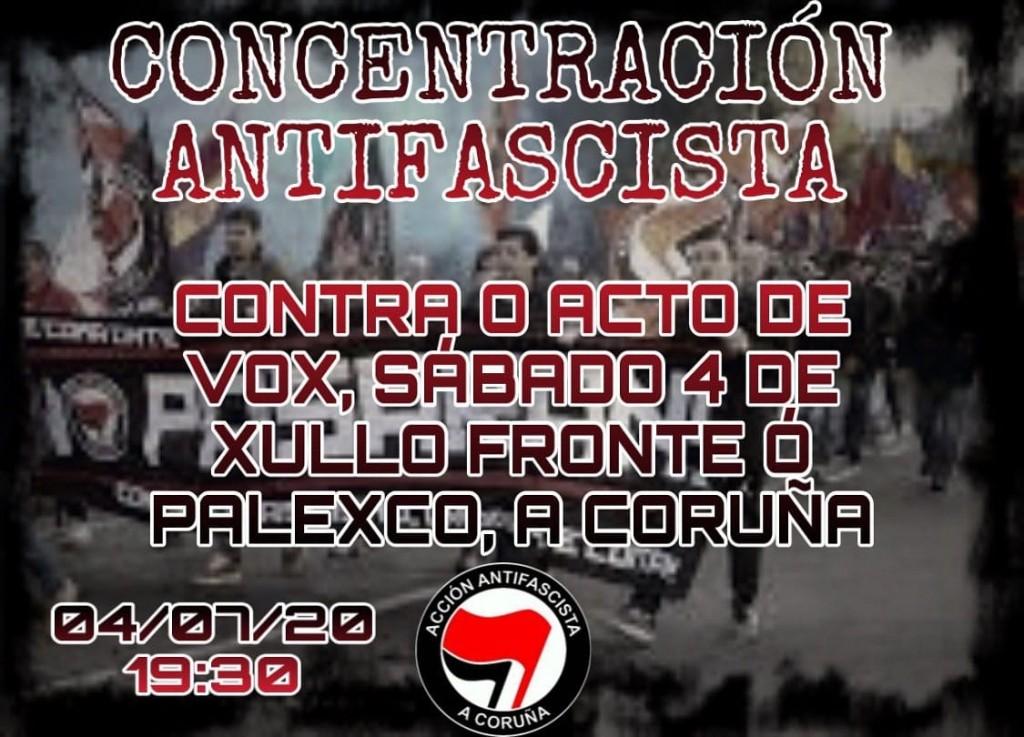 antifascista
