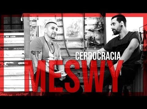 meswy3