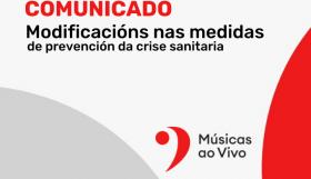 musicasaovivo