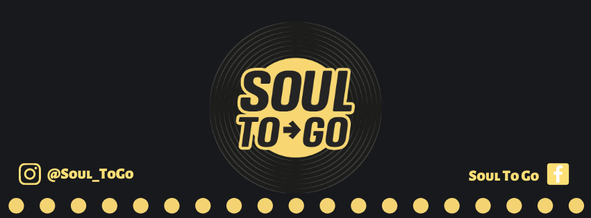 SOUL TO GO.