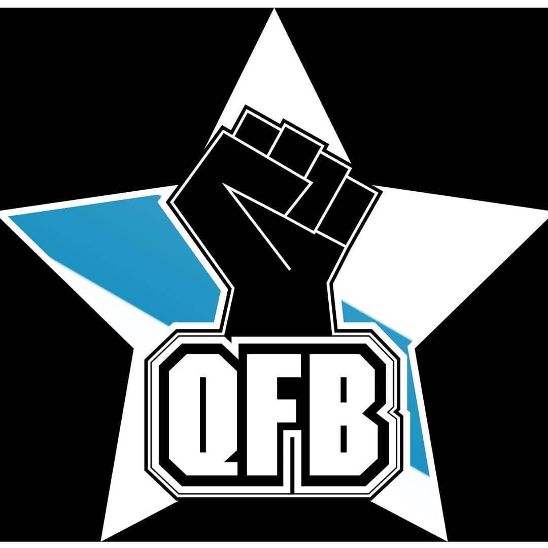 QFB: RAP METAL DENDE A CRUÑA.
