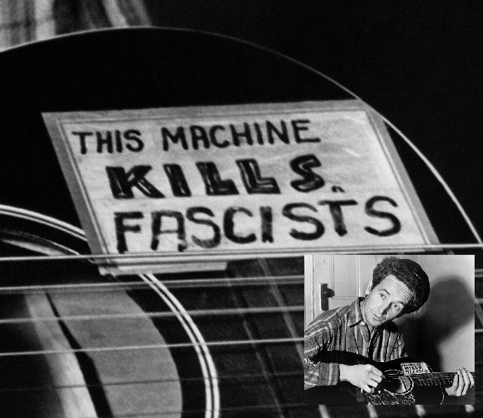 Guthrie_guitar_this_machine_kills_fascists